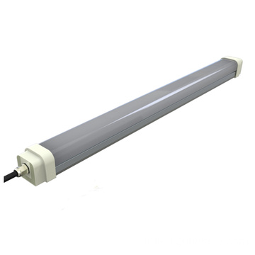 20W 900MM 130LM / W LED Tüp Üç Proof Işık