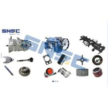 Shacman Sinotruk FOTON FAW CAMC  spare parts