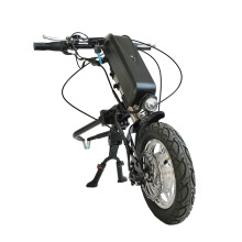 Accessoire pour fauteuil roulant électrique 36V 250w