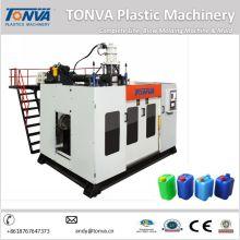 Máquina de moldeo por soplado de botella de 20 litros de marca Tonva para la venta