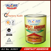 Wholesale Super Glue Rubber Contact Adhesive