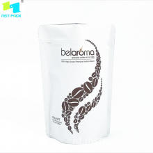 Kemasan Kopi Biodegradable 250g 500g Bag