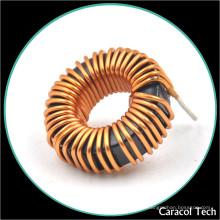 переменная феррита индуктора 100uh для зарядное устройство