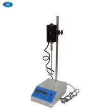 Factory price Methylene Blue Test Stone Powder Content Meter