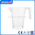 JOAN Lab High Quality Plastic Measuring Cup With Handle