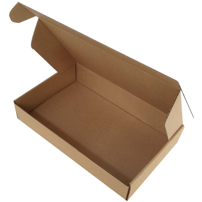 Shipping Packaging Boxes (2)