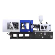 Máquina de moldeo por inyección para caja de batería de plástico o caja de plástico
