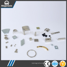 Durable service best choice ndfeb lifting magnet