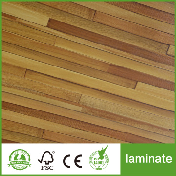 Tấm lát laminate 12mm AC4 Series HDF