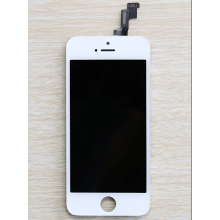 100% originale LCD schermo per iPhone 5S