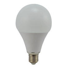 LED Bulbs G120-G-18W 1600lm E27 AC175~265V