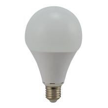 Светодиодные лампы G120-G-18W 1600lm E27 AC175 ~ 265В