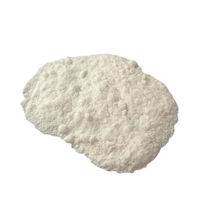 Methyl 4-hydroxybenzoate powder Methylparaben CAS 99-76-3