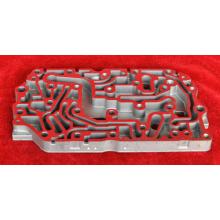 Aluminium-Druckgussteile des Ventilkörpers
