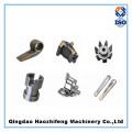 Custom Cold Forging Process Forging Press Forging Parts