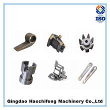 Forging Part,China Forging Part Supplier & Manufacturer