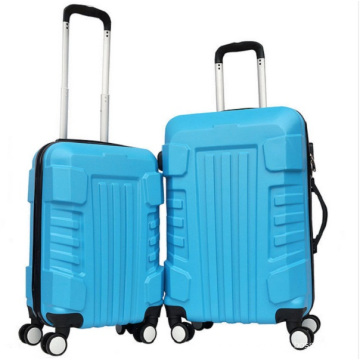 Hot Sale ABS Hard Travel Trolley Luggage