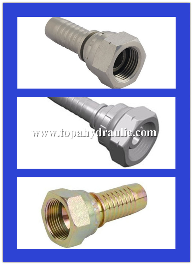 available remove compression gates hydraulic fittings