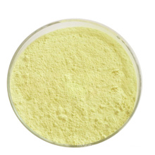 High Quality Lichen Usnea Extract Usnic Acid Powder