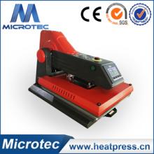 E Series Heat Press Electric Full Automatic