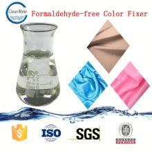 fix textile pretreatment chemicals