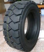 Forklift Tyre, Skid Steer Tyre (250-15-20)