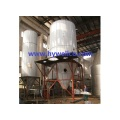 Cane Syrup Certrifugal Spray Drying Equipment