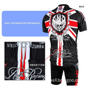 Cycling Sports Men Riding Breathable Jersey Cycle Clothing Wind Coat Jacket Wholesale