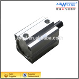 SDA Series With Aluminum Alloy Compact SMC pneumatic Cylinder/airtac air cylinder