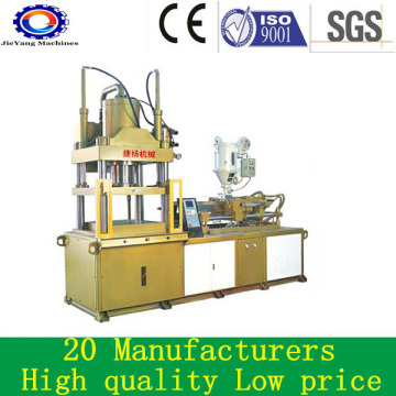 Shoe Sole Moulding Machine Injection Molding Machinery