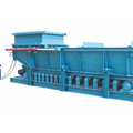 Regulation And Adjustment Convenient Apron Feeder