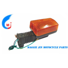 Motorcycle Parts Winker Lamp for Akt Evo