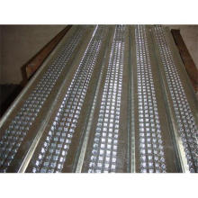 Excellent Quality High Rib Formwork Mesh