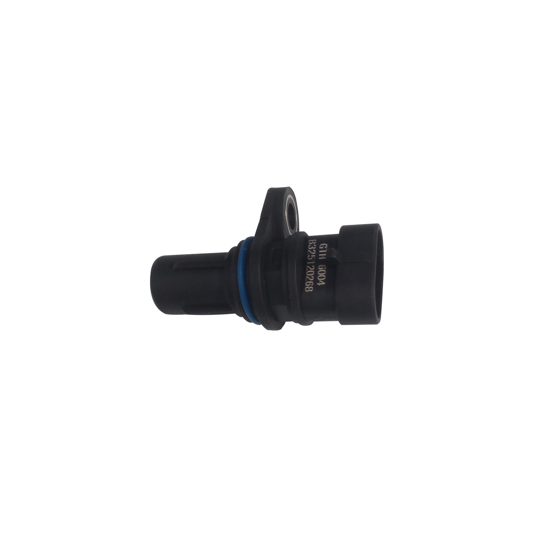 1016050258 Geely Sensor