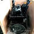 QSL8.9-C220 220hp diesel engine engineering machine exacator part