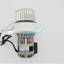 Motor de Indução de Condensador de Refluxo HELLER CBM-9230