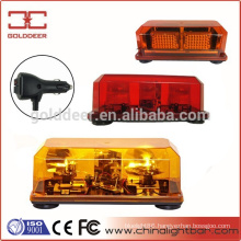 Emergency Vehicles Led Strobe Beacon Car Led Light Bar