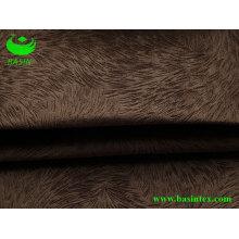 Tela do sofá da urdidura de Burntout (BS2113)