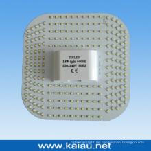 18W 4 Pin 2d Retrofit LED Lampe