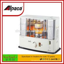 kerosene heater wkh-3450