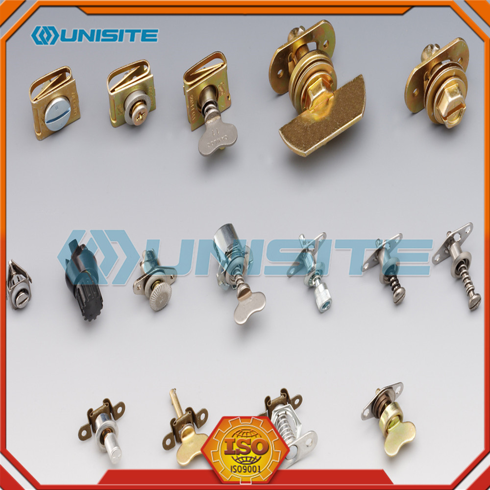 Fastener Made of Stainless Steel2