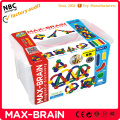 MAX-BRAIN Creative Magnet Sticks and Balls