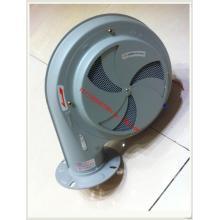 Plastik Hopper Kurutucu Fan Fiyatı