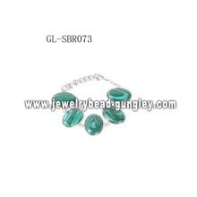 Cheap charm bracelet