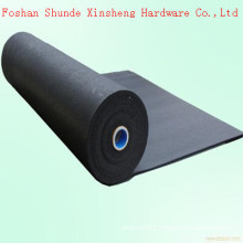 (Hot) Fire Resistant Rubber Sheet for Sale