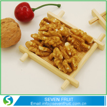 Nut Snacks Type Nutritious Food Use 1/2 Walnut Kernels