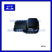 Oil Pan 897385249PT 8973852490 para ISUZU 4HF1 4HG1