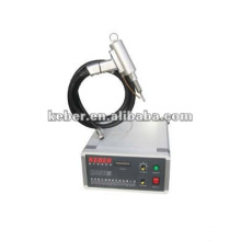 Auto Door Portable Ultrasonic Spot Welding Machine for Car Door