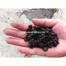 nut shell granular activated carbon for air purficiation and gas treatment