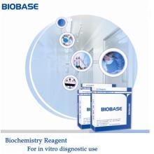 Biobase Biochemie Reagenz Kits 118 Artikel Reagenz Kits